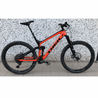 TREK SLASH 9.8