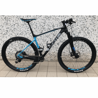 GIANT XTC ADVANCED