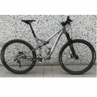 SPECIALIZED STUMPJUMPER ELITE 29
